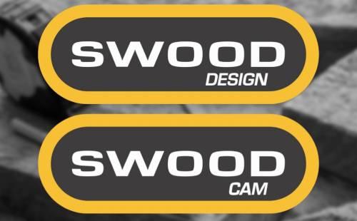 Phần mềm EFICAD SWOOD - Ứng dụng hỗ trợ phần mềm SOLIDWORKS