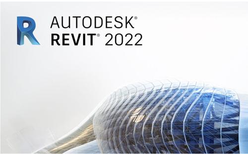 REVIT 2022 VÀ NHỮNG ĐIỂM NỔI BẬT ( P3)